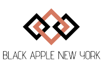 Black apple new york
